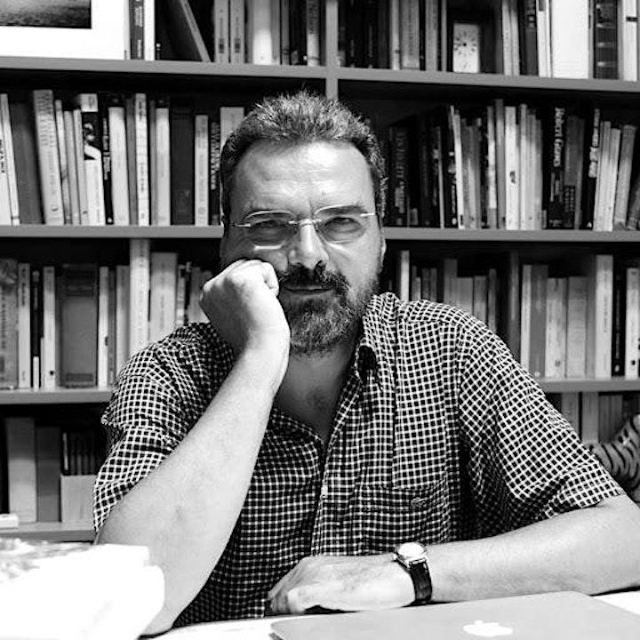 Immagine Il rogo della Repubblica - Andrea Molesini @microfestivaldellestorie