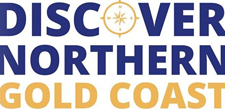 Discover Northern Gold Coast Networking Breakfast tickets