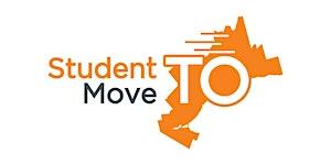 GTHA University Symposium on Student Transportation
