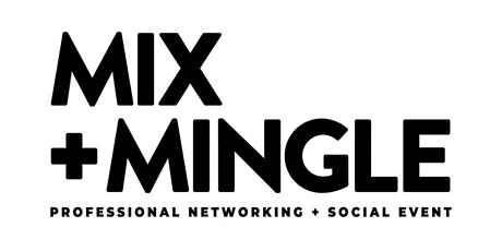 Bawse Business Mix N' Mingle tickets