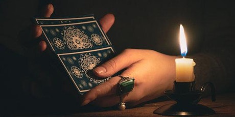 Psychic Parties tickets