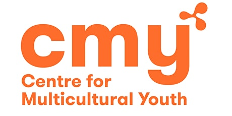 Centre for Multicultural Youth (CMY) - Employment Skills tickets