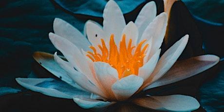 Secrets of Breath - An Introduction to SKY Breath Meditation tickets