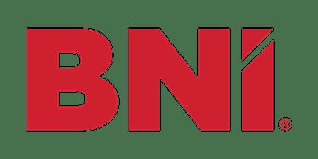 Copy of BNI Cockburn Start-Up tickets