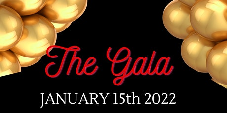 The Gala: Ladies Edition tickets