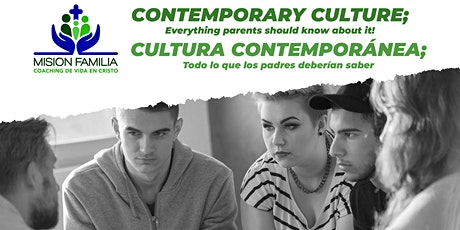 Conference for Parents /  Conferencia para Padres tickets