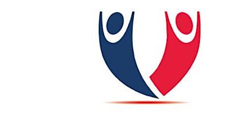 Inclusive Volunteering for Organisations tickets