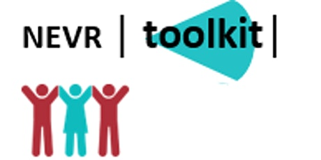 Introduction to the Reading and Viewing Moderation Tool (Repeat from 06/10) tickets