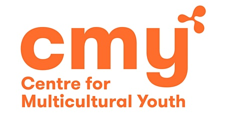 Centre for Multicultural Youth (CMY) - Pathways into Nursing Workshop tickets