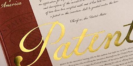 Fundamentos básicos de las patentes entradas