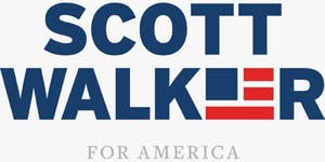 A Meet and Greet with Governor Scott Walker - Dallas,...