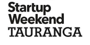 Startup Weekend Countdown