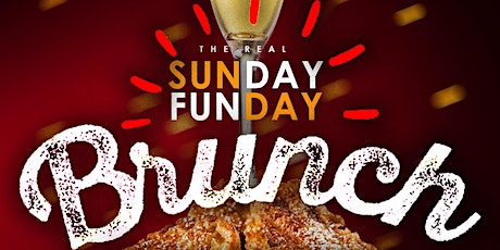 Brunch at Daiqs (Sunday  Edition) tickets