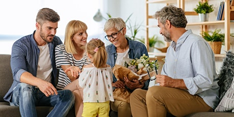 National Carers Week - Gold Coast Carers Day tickets