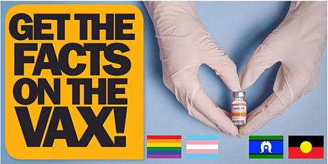 Get The Facts On The VAX! tickets