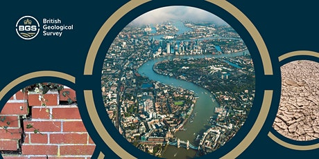 Climate change UK: geoscientific perspectives on mitigation & adaptation tickets