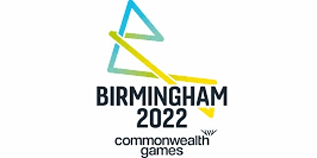 Shaping Birmingham's legacy from hosting the 2022 Commonwealth Games tickets