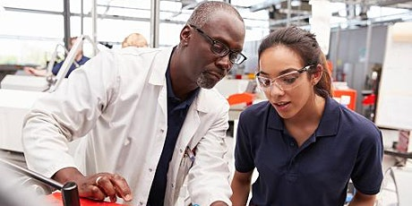 Higher and Degree Apprenticeships - Improving Social Mobility tickets