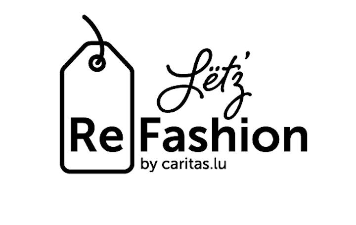 Image pour Initiation à la couture