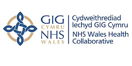 Cardiff & Vale University HB - Referral, Assessment and Care Treatment Plan tickets