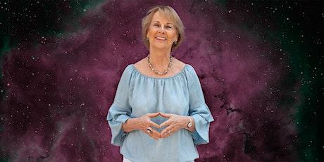 ¿Qué son las Nuevas Constelaciones Cuánticas? Seminario gratuito. boletos