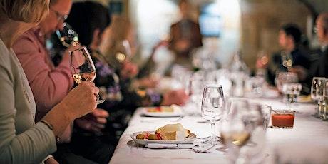 Champagneprovning Stockholm | Källarvalv Gamla Stan Den 02 Oktober tickets