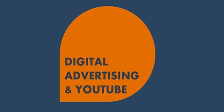 The No-Nonsense Business Guide to Digital Advertising and YouTube tickets