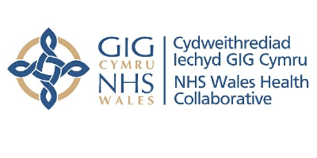 Betsi Cadwaladr UHB - Care Coordination, Interventions & Discharge Planning tickets