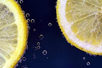 Launceston Lemonade Making Workshop tickets