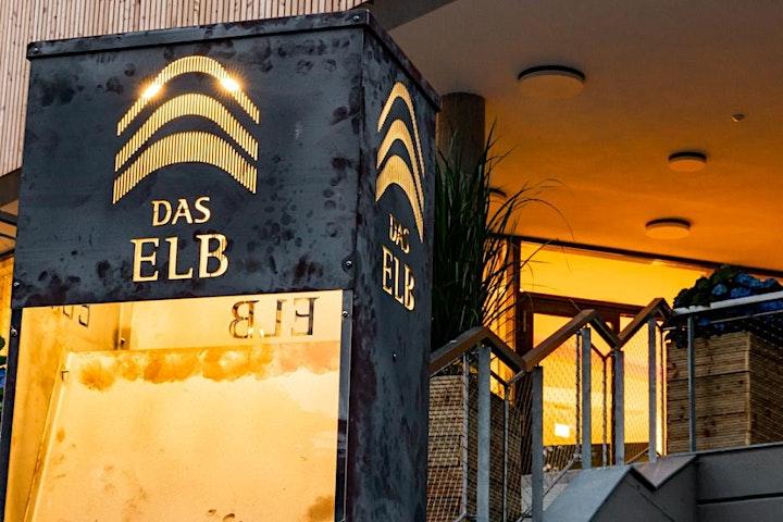 Cashflow 101 - Business Event im Elb - Boardinghouse by ₄₂Andreas Köchy: Bild