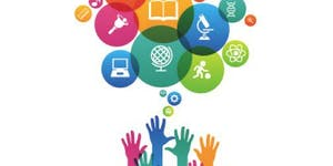 What's on the Agenda for Adult Learning, 2015 - 2030