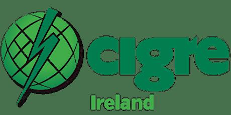 Interconnection & The Celtic Interconnector entradas