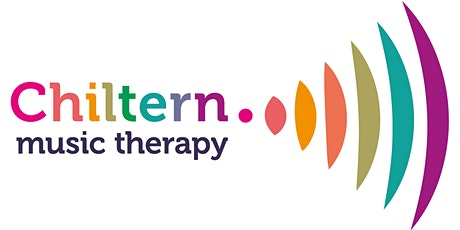 Music Therapy Outcome Star Training tickets