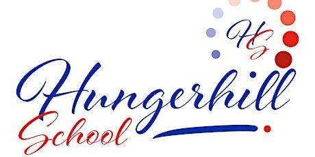 Hungerhill Year 6 Open Evening tickets