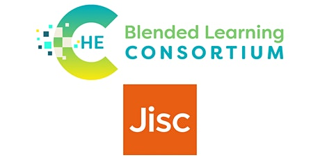 Higher Education Blended Learning Consortium - Launch Event tickets