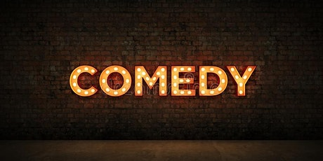 Writers Workshop: TV Comedy tickets