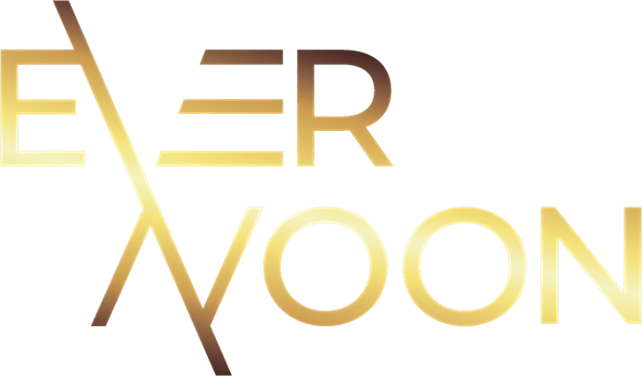 Afbeelding van Evernoon AfterWork - Part Three²