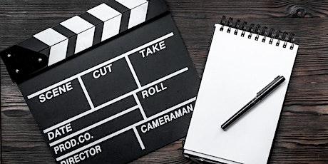Writers Workshop: Feature Film tickets