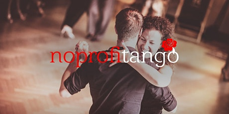 Party with FREE trial lesson of Argentine Tango. tickets