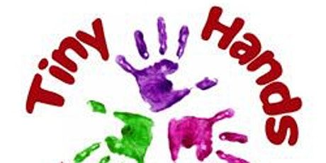 Tiny Hands Playgroup tickets