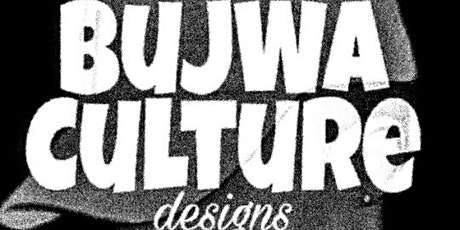 Bujwa culture its not your everyday party surprise guest tickets