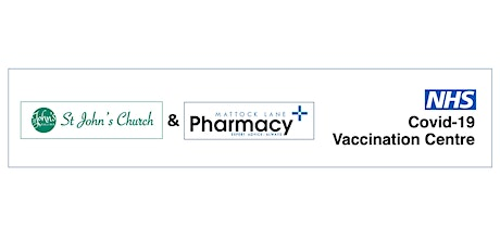 Covid Vaccinations - Immunosuppressed individuals for a 3rd primary dose tickets