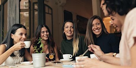 Rencontre L- start le Club - une soirée pour passer à l'action billets