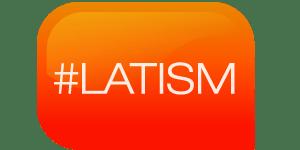 El Hackathon 2015 - Washington D.C. #LATISM