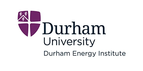 Durham Uni COP26 Event Series: Soil and human health tickets