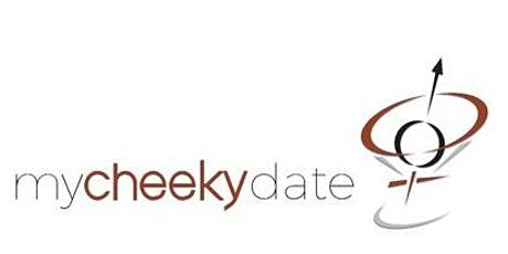 Fancy A Go? | Los Angeles Speed Dating | Singles Event tickets