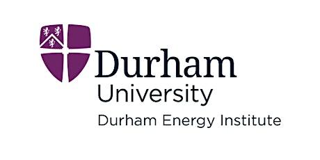 Durham Uni COP26 Event Series:  How to build a terrarium tickets