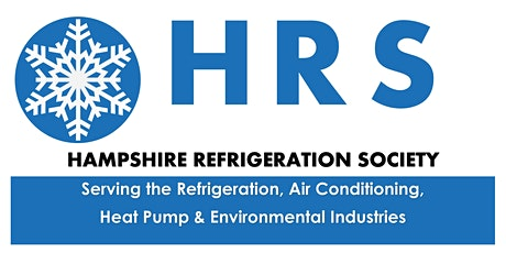 HRS - Technical Breakfast Meetings at the HRS Exhibition tickets