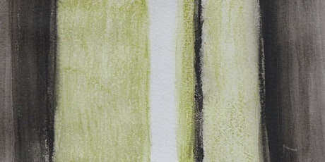 Anthropocene, Art and Art Basel tickets