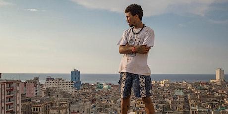 DokuMontag mit dem Festival Film a Architektura: Havana, from on High Tickets